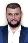 jarek-new.jpg-3